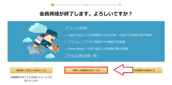 Amazonプライム返金-1