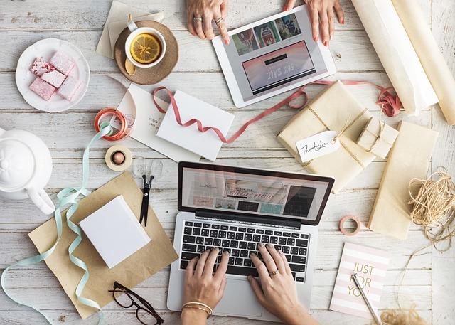 Amazonプライムの解約と返金方法