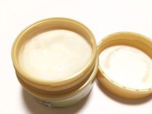 豆乳イソフラボンリンクルジェルクリームの口コミ検証レビュー1