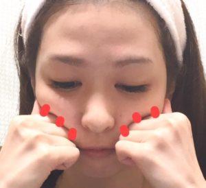 シミウスホワイトニングリフトケアジェルの口コミ検証レビュー10