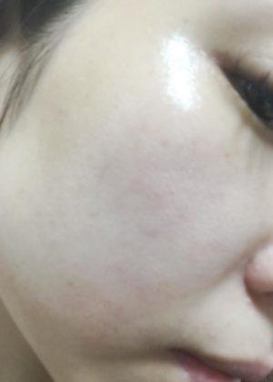 ドレスリフトの口コミ検証レビュー12