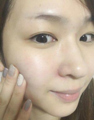 みんなの肌潤糖クリアタイプの口コミ検証レビュー16