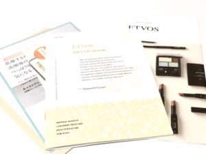 ETVOS(エトヴォス)の口コミ検証レビュー2