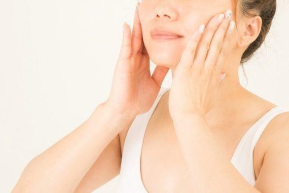 化粧下地の役割があるオールインワンゲル2