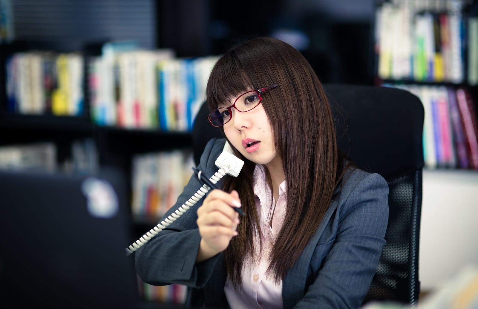 IP電話申し込み