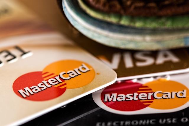 法人クレジットカードおすすめはどれ