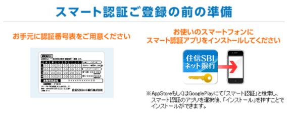SBI銀行スマート認証-2