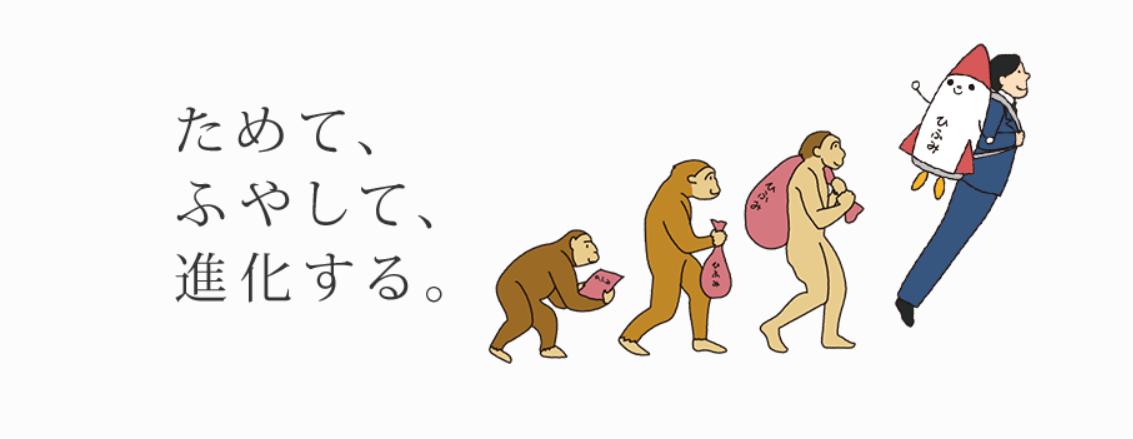 ひふみ投信特長-3