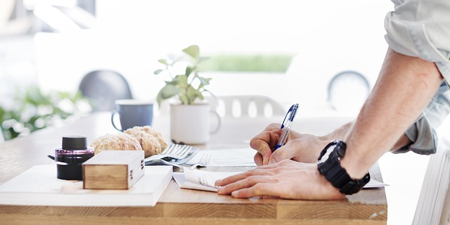 住信SBIネット銀行の法人口座名義人の調べ方と振替依頼書などに書く時の注意点