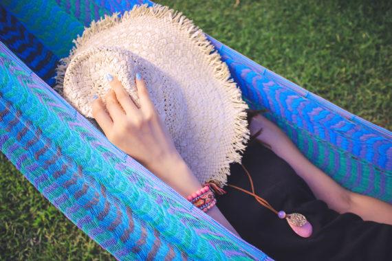 飲む日焼け止めの効果や成分・メリット・デメリット2