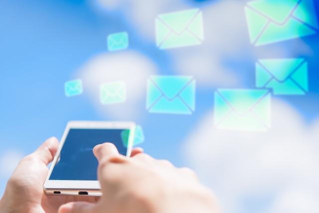 無料でおすすめのフリーメール(捨てアド)を取得する方法と手順。Yahoo!メールのセーフティーアドレスが優秀