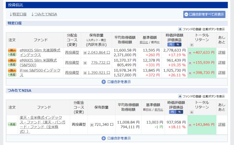2020-1-25楽天証券